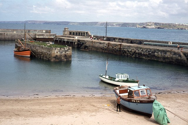 Картинки по запросу Newquay in Cornwall