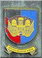 ST9961 : Devizes Grammar School  by Stephen McKay