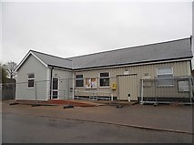 TL9597 : Caston Village Hall by David Howard