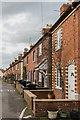 SO5175 : New Street by Ian Capper