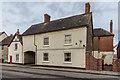 SO5175 : 109-110 Corve Street by Ian Capper