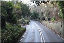 SX9267 : Teignmouth Rd by N Chadwick