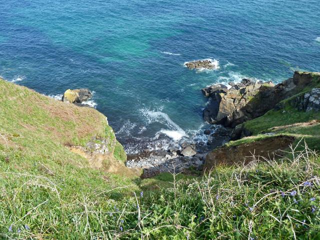 Brea Cove