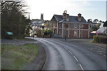 SX9166 : Teignmouth Rd by N Chadwick