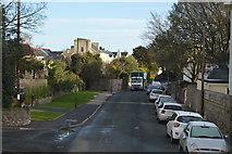 SX9165 : St Marychurch Rd by N Chadwick