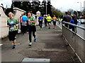 H4572 : Omagh Half Marathon and Fun Run - 247 by Kenneth  Allen