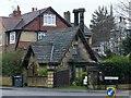 SE2736 : 151, Otley Road, Leeds by Alan Murray-Rust
