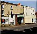 SO8005 : Feel Good Factor and IT Tax & Accountancy, High Street, Stonehouse by Jaggery
