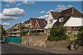 TQ2750 : Linkfield Lane by Ian Capper