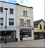 ST1599 : Cantonese in Bargoed by Jaggery
