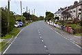 J4497 : A2, Shore Road, Magheramorne by David Dixon