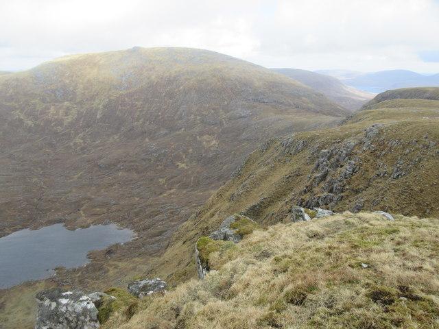 Loch Stuladail