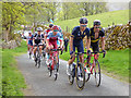 SD9772 : Tour de Yorkshire - advance pack by Stephen Craven