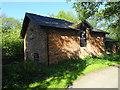 SJ5758 : Bunbury Mill by John M