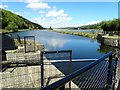 J1020 : View NNW in the direction of Newry along the Ship Canal by Eric Jones