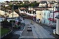 SX9373 : Bitton Park Rd by N Chadwick