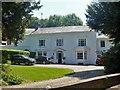SU1480 : Wroughton houses [11] by Michael Dibb