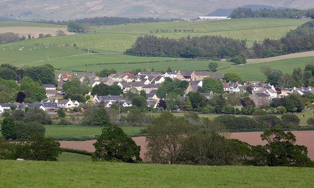 Crosshill