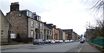 NS2776 : Ardgowan Street by Thomas Nugent