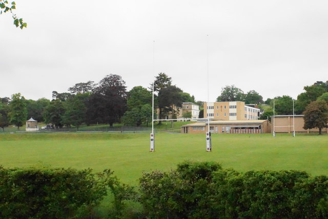 St Edward's Preparatory School