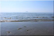 NX1896 : Ainslie Shore, Girvan by Billy McCrorie