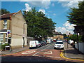 TQ3888 : Matlock Road, Leyton by Malc McDonald