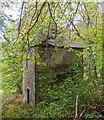 NC8400 : Dovecote  Dunrobin Castle by valenta
