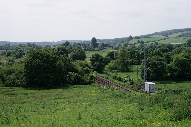 North Stoke