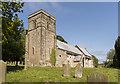 TA0067 : St Peter's church, Langtoft by Julian P Guffogg