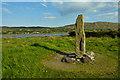 V5358 : Clogh Oghaim, Darrynane by Mick Garratt