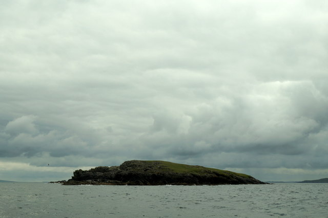 Nista, Whalsay