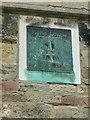 SK4837 : Church of St Helen, Stapleford by Alan Murray-Rust