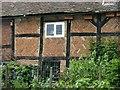 SK5025 : 1 Soar Lane, Sutton Bonington by Alan Murray-Rust