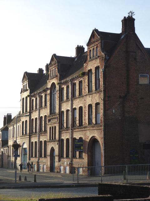 47fe926c0b26a Worcester Cross Factory