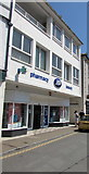 SX2553 : Boots pharmacy & beauty, Fore Street, East Looe by Jaggery