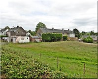 SD5095 : Housing estate at the south of Burneside by Roger Cornfoot