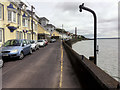 W8066 : Cobh, Lynch's Quay by David Dixon