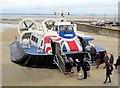 SZ5992 : Passengers boarding Solent Flyer in Ryde by Steve Daniels