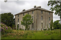 G7712 : Ireland in Ruins: Hollybrook House, Co. Sligo (5) by Mike Searle