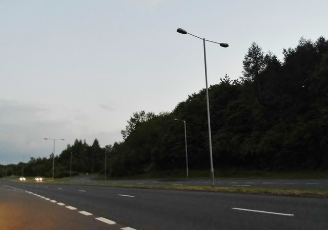Alvechurch Highway, Redditch