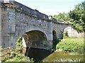 ST8060 : Avoncliff Aqueduct [3] by Michael Dibb