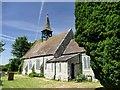 SK7177 : All Saints Church, Eaton by Graham Hogg