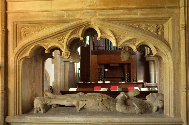 Sir Thomas Rodney monument, Rodney Stoke