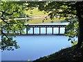 SK1788 : Derwent Aqueduct by Michael Dibb