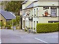 W6653 : The Huntsman Bar, Belgooly by David Dixon