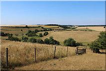 SE4738 : Bloody Meadow by Chris Heaton