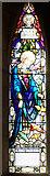 SE2837 : Holy Trinity Church, Meanwood, Leeds by Ian S