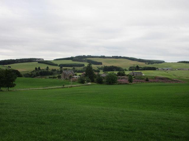 Fyal Farm