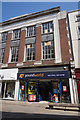 TA0928 : Poundworld on Whitefriargate, Hull by Ian S