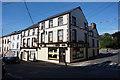 W7966 : Sorrento's on Midleton Street, Cobh by Ian S